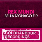 Bella Monaco EP