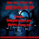 Dark Age EP