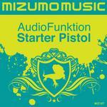 Starter Pistol EP