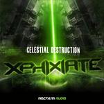 Celestial Destruction