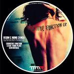 Cognitive Function EP
