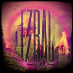 Catnip (remix EP)