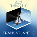 TEMPOGEIST - Transatlantic (Front Cover)