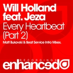 Every Heartbeat (part two)