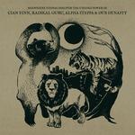 Moonshine Steppas Discover The Unified Power Of Cian Finn, Radikal Guru, Alpha Steppa & Dub Dynasty (Part 1)