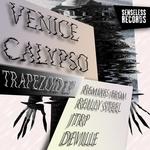 Trapezoid EP