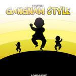 Gangnam Style (remixes)