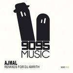 Remixes For DJ Amrith