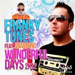 Wonderful Days 2K12