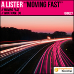 Moving Fast