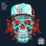 Drop'n Roll EP