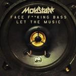 Face Fucking Bass
