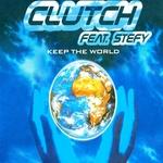 Keep The World