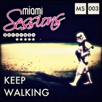 Keek Walking (remixes)