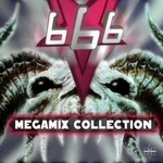 Megamix Collection (Special Edition)