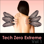 Tech Zero Extreme Vol 1