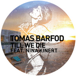 Till We Die (remixes)