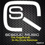 In My Circle (remixes)
