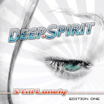 DEEP SPIRIT - Still lonely (Edition One) (Front Cover)