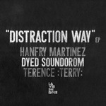 Distraction Way EP