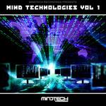 Mind Technologies Vol 1