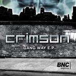 Gang Way EP