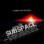 Satelite Subspace