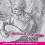 Smusinowski & Lubomir