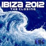 Ibiza 2012: The Closing