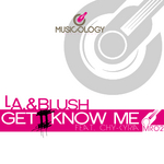 Get 2 Know Me