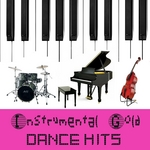 Instrumental Gold: Dance