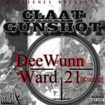Claat Gunshot