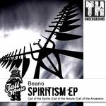 Spiritism EP