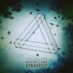 Shortcake Strategy