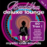 Buddha Deluxe Lounge Vol 5 - Mystic Chill Sounds