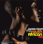 South African EP