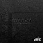 The Elves Know Best EP
