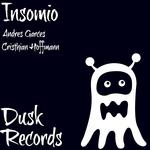Insomio EP