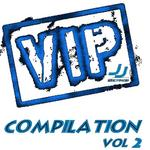 Vip Compilation Vol 2