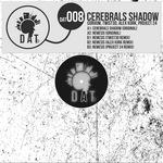 Cerebral's Shadow