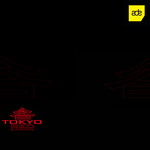 Tokyo Red ADE Sampler