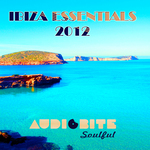 Ibiza Sessions 2012