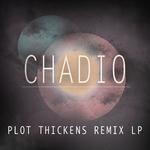 Plot Thickens Remix LP