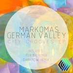 City Grooves EP