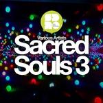 Sacred Souls Vol 3