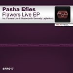 Flawers Live EP