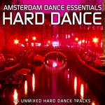 Amsterdam Dance Essentials: Hard Dance