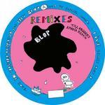 Hey Blop (remixes)