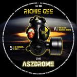 The Aszdrome