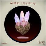 Quartz EP